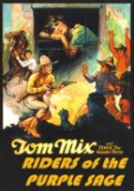 http://www.b-westerncollectables.com/images/riders-of-the-purple-sage_TomM.jpg