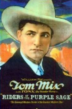 http://upload.wikimedia.org/wikipedia/en/1/15/Riders_of_the_Purple_Sage_1925_Poster.jpg