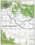 Forlorn River - The Lost River Ranch