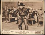 Riders of the purple sage - 1918 edition - New York Public Library 2