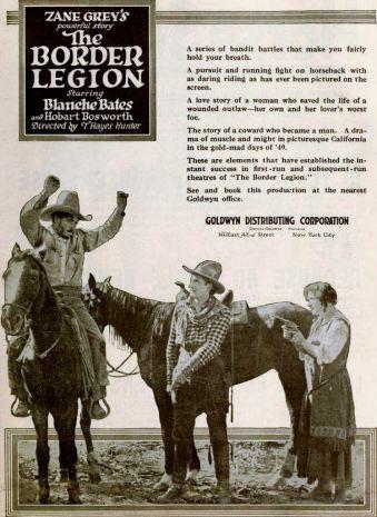 http://upload.wikimedia.org/wikipedia/commons/7/7a/The_Border_Legion_%281918%29_-_Ad_10.jpg