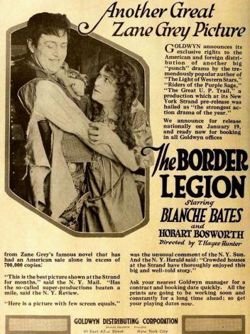 http://commons.wikimedia.org/wiki/File:The_Border_Legion_%281918%29_-_Ad_2.jpg