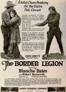 http://upload.wikimedia.org/wikipedia/commons/7/73/The_Border_Legion_%281918%29_-_Ad_4.jpg