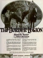http://upload.wikimedia.org/wikipedia/commons/1/1d/The_Border_Legion_%281918%29_-_Ad_6.jpg