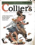 http://www.unz.org/Pub/Colliers-1932oct22