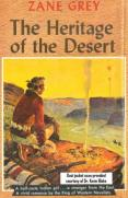http://www.zgws.org/zgws-cart/images/The%20Heritage%20of%20the%20Desert,%20Great%20Western%20-%20attributed.jpg