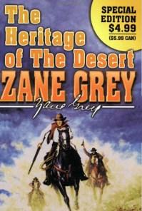 http://www.zanegreybooks.org/wp-content/uploads/2012/08/the-heritage-of-the-desert-by-zane-grey.jpg