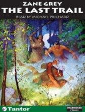 http://images.emusic.com/books/images/book/0/100/170/10017062/300x300.jpg
