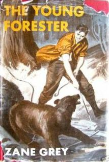 Publisher: Grosset And Dunlap