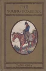 Publisher: Thomas Nelson, C.1931