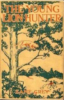 Published by Grosset & Dunlap, 1911