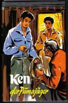 Published by AWA-Verlag E.F. Flatau & CO, 1952