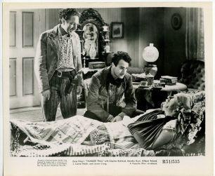 http://www.ebay.com/itm/Movie-Still-Roland-Thunder-Trail-1951-Zane-Grey-m44745-/351075279442?pt=LH_DefaultDomain_0&hash=item51bdb7a252