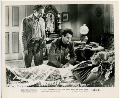 http://www.ebay.com/itm/Movie-Still-Roland-Thunder-Trail-1951-Zane-Grey-m44745-/351075279442?pt=LH_DefaultDomain_0&hash=item51bdb7a252