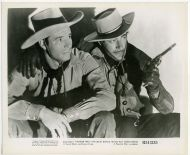http://www.ebay.com/itm/Original-Movie-Still-Glibert-Roland-Thunder-Trail-1951-Zane-Grey-m44746-/271498110090?pt=LH_DefaultDomain_0&hash=item3f368c648a