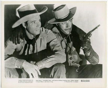 http://www.ebay.com/itm/Original-Movie-Still-Glibert-Roland-Thunder-Trail-1951-Zane-Grey-m44746-/271498110090?pt=LH_DefaultDomain_0&hash=item3f368c648a