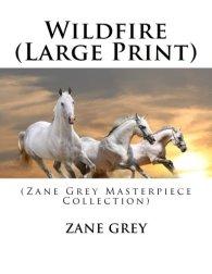 Zane Grey Masterpiece Collection   Source: amazon.com