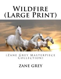 Zane Grey Masterpiece Collection | Source: amazon.com