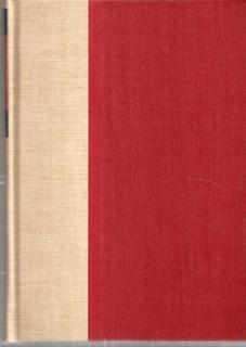 The Trail Driver, New York, Walter J. Black, Inc., 1954