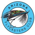 AzFlycasters_640