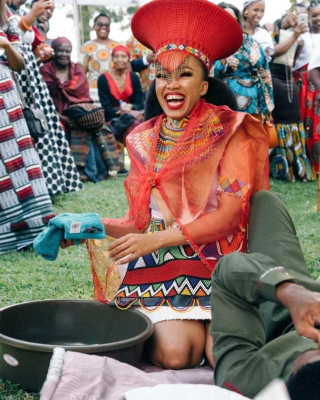 Dineo-and-Solos-traditional-wedding1