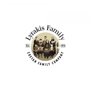 LYRAKIS FAMILY
