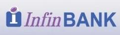 InfinBank