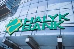 На рынок РУз заходит казахский и грузинский капитал