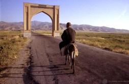 Ипотека всё популярнее в Узбекистане