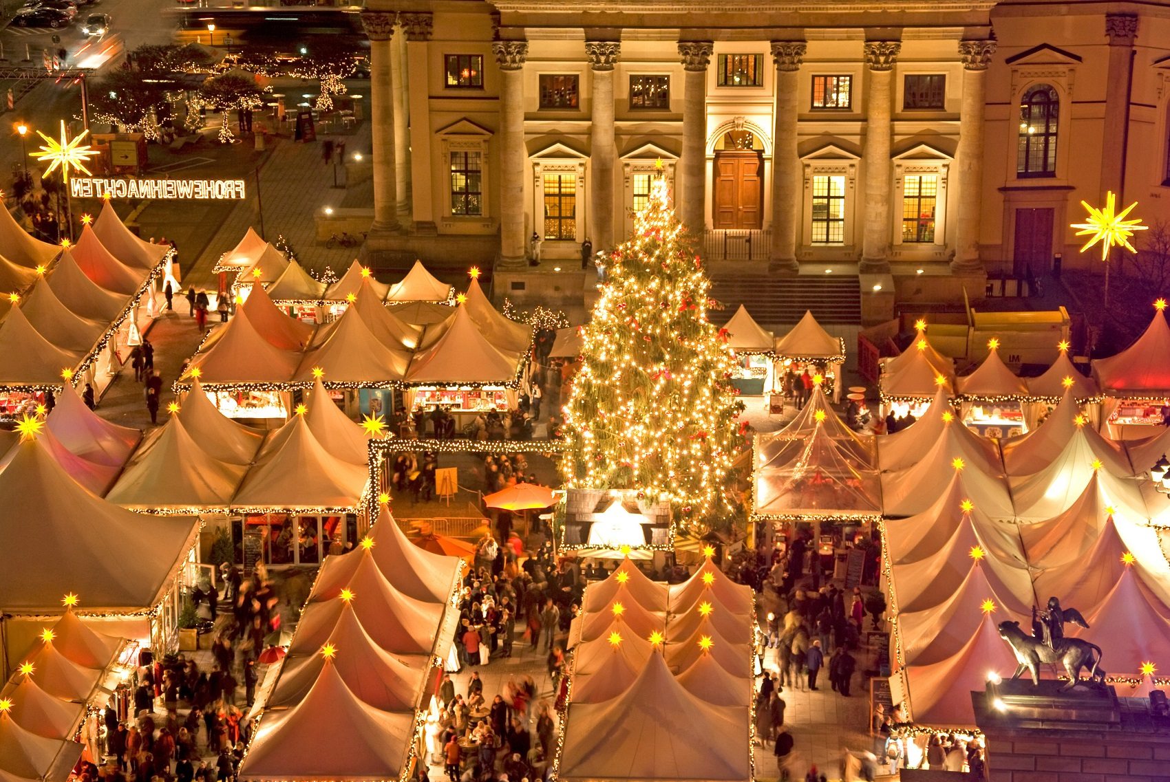 Image result for christmas markets in berlin 2016 images