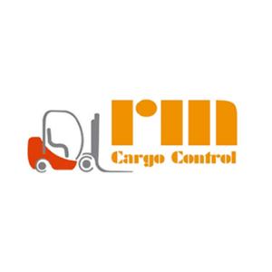 rm-cargo-control-logo