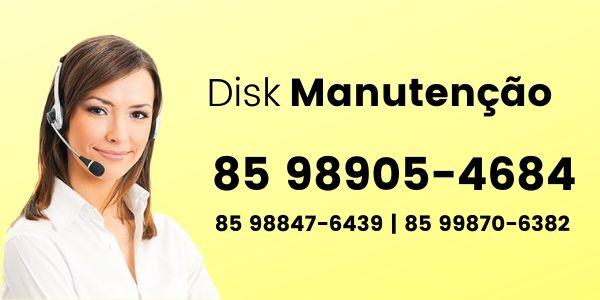 disk-manutencao