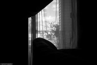 inside-by-the-window