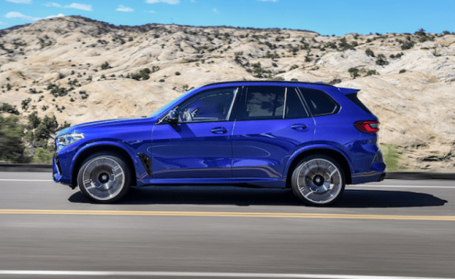 2020 bmw x5 m horsepower competition 060 price sport for