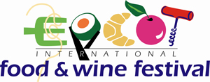 Epcot's International Food & Wine Festival