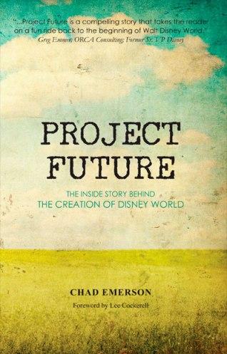 Project Future Chad Denver Emerson