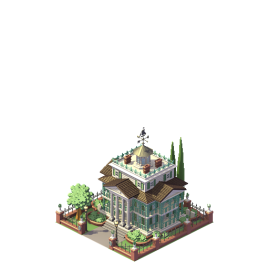 disney_haunted_mansion_base