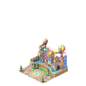 disney_small_world_base