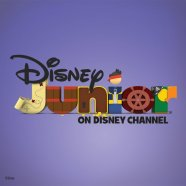 Disney Junior