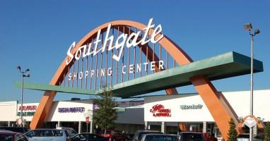 Southgate Shopping Center