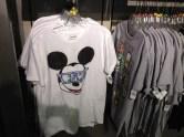 Brit Mickey