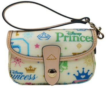 DooneyBourke_PrincessHalf2012_WristletFront