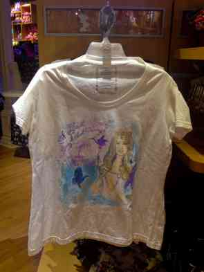 disney store oz great and powerful merchandise