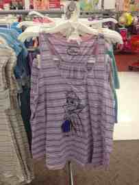 Evil Queen Sleepwear