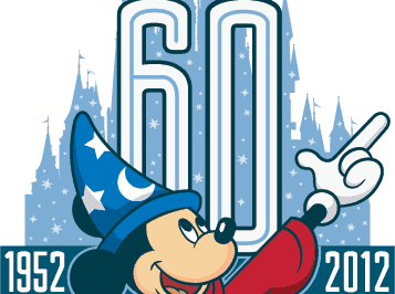 60 Years of Imagineering