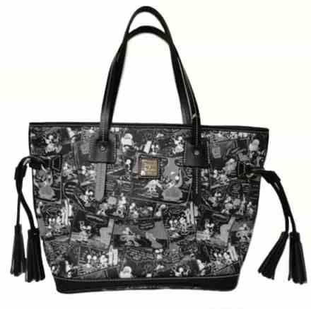 D23 Dooney and Bourke