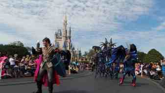 Festival of Fantasy Sleeping Beauty
