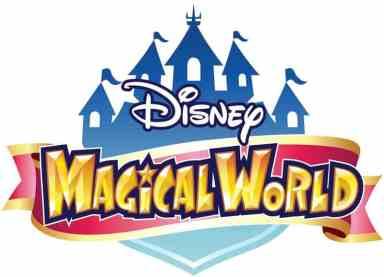 disney-magical-world-logo-L