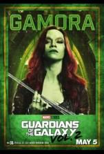 GuardiansVol2