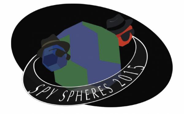 spyspheres_15